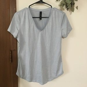 athletic t-shirt, workout shirt